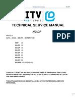 itv_ng_tec_en.pdf