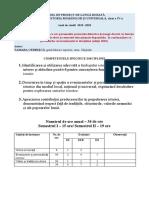 istoria_cl.4 PDLD.pdf