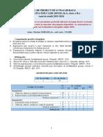 educatie_muzicala_cl.ii_2019-2020.pdf