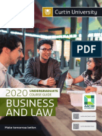 University-business-and-law-2020