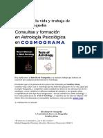 Geoffrey Dean - Historia de la vida y trabajo de Michel.docx