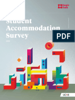 knight-frank-ucas-student-accommodation-survey-report-2020-6841.pdf
