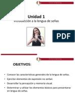 Introducción a la lengua de señas (1).pps