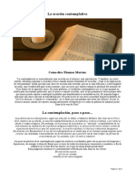 la_oracion_contemplativa-.pdf