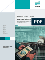 Fluxus bufg60x_-_es