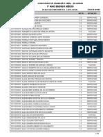 MAT-NotaSituacao.pdf