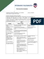plan-anual-de-la-asignatura-historia-3o-medio.pdf