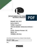 V2608151400.pdf