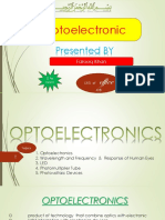 OPTOelectronics.pdf.pptx