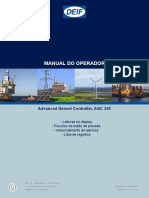 AGC 200 operators manual 4189340607 BR.pdf