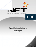 NFT-Arquitetura_instalacao_P12_V1