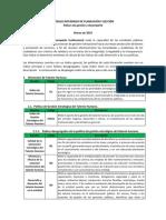Indices De Gestión Y Desempeño Para Evaluar Objetivos De MIPG (04-05-2019)(1)