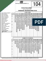 104_25.pdf
