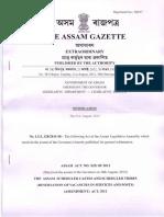 Assam Act 19 of 2012-ilovepdf-compressed (1)