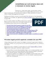 Tot ce trebuie sa stii despre contabilitatea pentru PFA _ colorful.hr