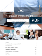 SerasaEmpreendedor-Asaas-ebook-zerar-inadimplencia