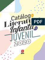 Catálogo-LIJ-2020.pdf