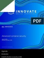 Advanced+Container+Security+-+Jason+Umiker+-+28Jun_Final