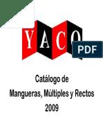 mangueras_multiples_rectos