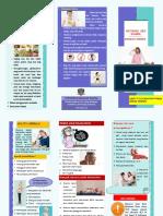 Kelompok4_Leaflet Anemiabumil
