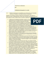 CÓDIGO DE BUENAS PRÁCTICAS AGRARIAS.pdf