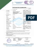 1101-MPES-C-2019 LAB. DE ENSAYO DE MAT. ING. Y CONST.SCRL 4000 g