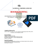 NC-3-TRAINING-MATERIALS-1.docx