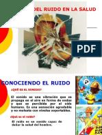 RUIDO EN LA SALUD.pptx