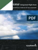 G950.pdf