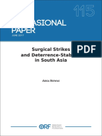 ORF_OccasionalPaper_115_SurgicalStrikes_NEWFINAL