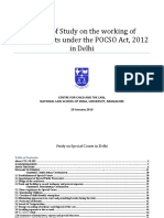 CCL NLSIU Delhi Report.pdf