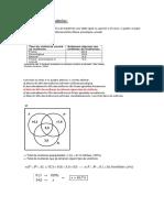 Aulão - análises de gráficos