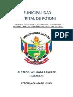 CUADRO ÚNICO DE INFRACCIONES Y SANCIONES MD POTONI.pdf