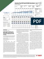 F0GBR05TRH_AnalystRatingFullReport_EN.pdf