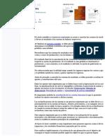docdownloader.com_cierre-contable