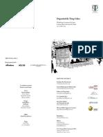7-Depozitul-de-Timp-Liber-2014-r.pdf