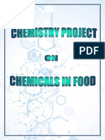 Chemistry project 2019-2020.docx