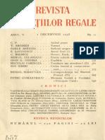 BCUCLUJ_FP_451372_1938_005_012.pdf