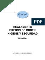 RIOHS-ACTUALIZADO-2019 ACSA OK.docx