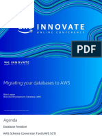 Migrating+your+databases+to+AWS+Blair+Layton+Final