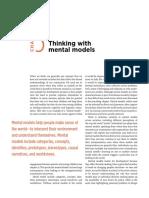 Chapter3.pdf
