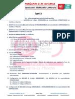 comunicado-UGT-Enseñanza-CLM-informa-oposiciones-clm-2018