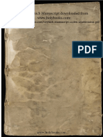 Voynich-Manuscript.pdf