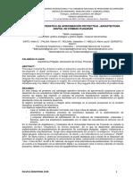 ponencia ESTRATEGIA OPERATIVA_APROXIMACIÓN PROYECTUAL -ARQ DIGITAL_FORMAS PLEGADAS.pdf