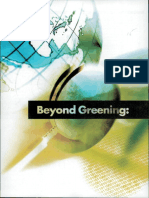 Beyond Greening Strategies for a Sustainable World..pdf