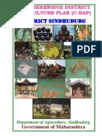 Sindhu Durga information