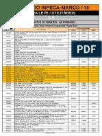 Catalogo-Geral-Inpeca-Marco-2015.pdf