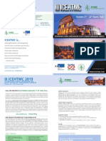 III_ICEHTMC_Brochure_050819