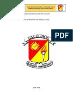 PLAN DE INDUCCION PARA EL PERSONALJBV.pdf