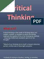 Critical_Thinking.pptx